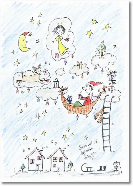 weihnachtskarte07-klein